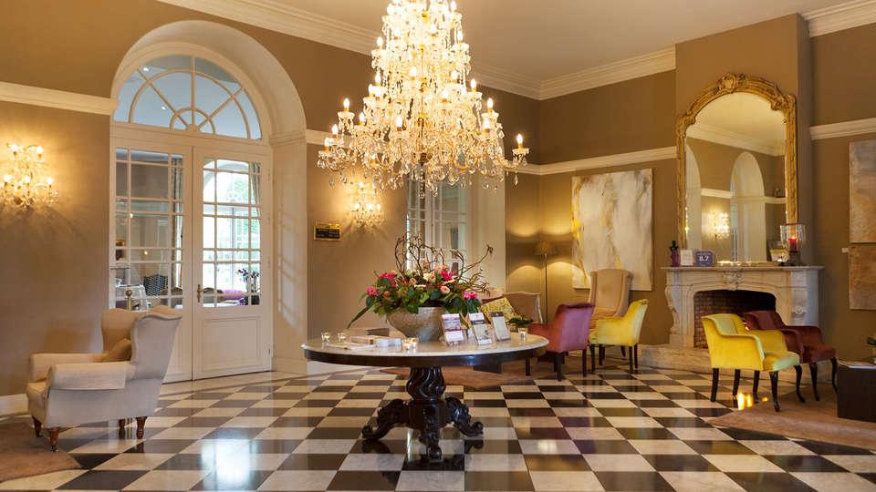Hotel Kasteel Bloemendal - EDIT_NEW_hall.jpg