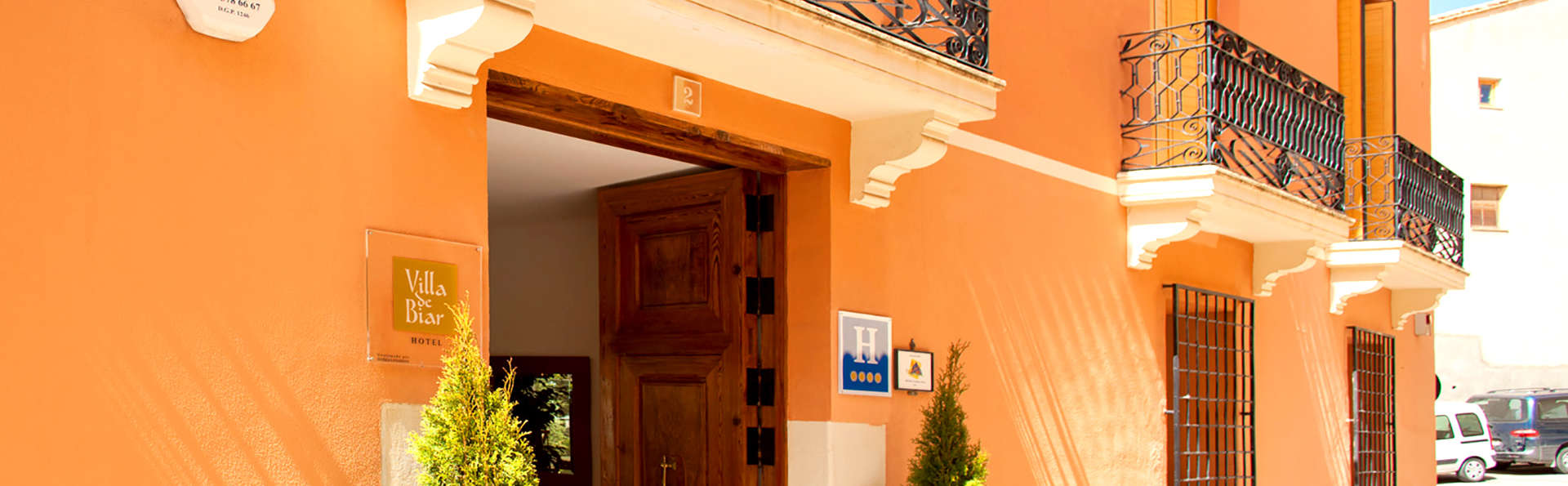 Hotel Villa de Biar - Edit_Front.jpg