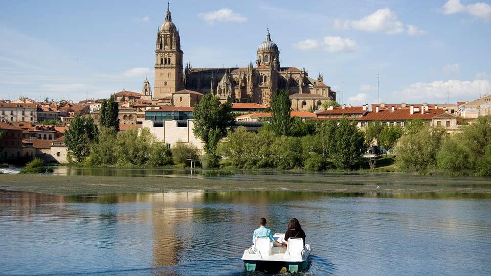 Hotel Vincci Ciudad de Salamanca - EDIT_destination4.jpg
