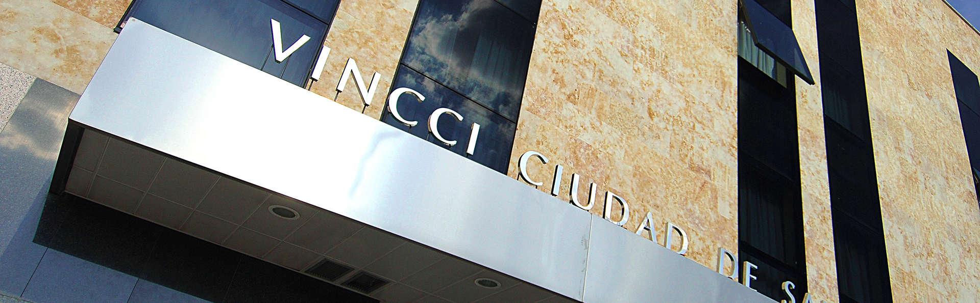 Hotel Vincci Ciudad de Salamanca - EDIT_front1.jpg