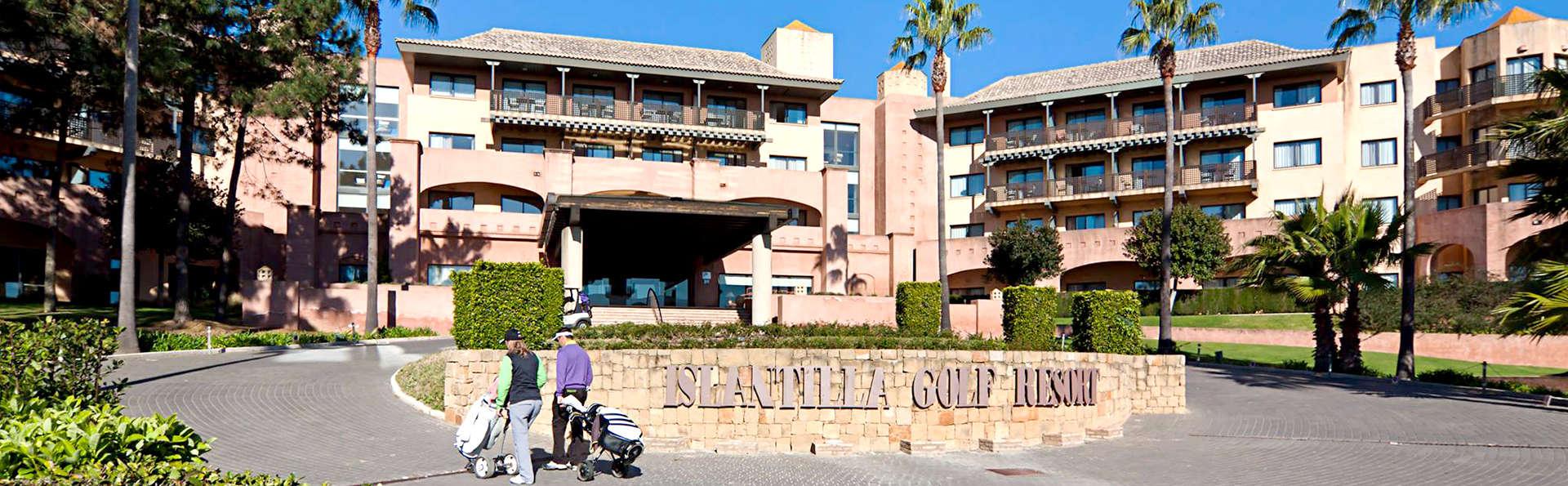 Islantilla Golf Resort - Edit_Front.jpg
