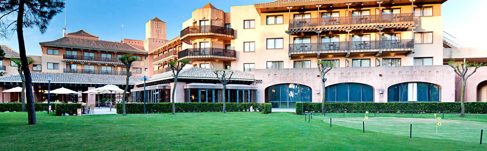 Islantilla Golf Resort - Edit_Front2.jpg