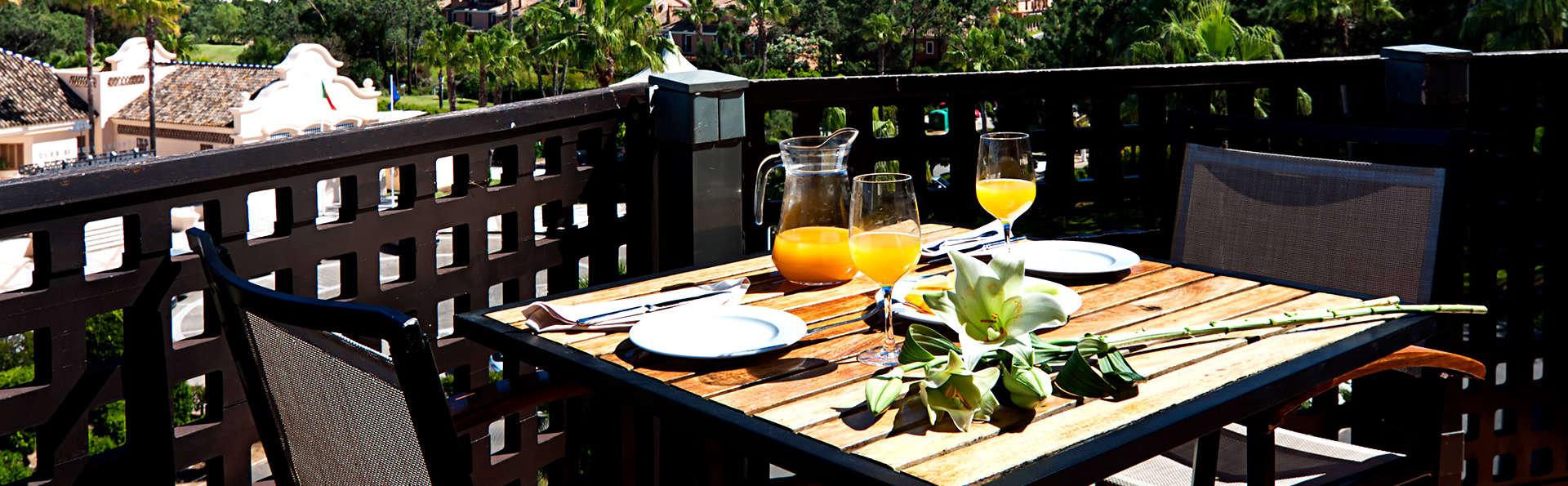 Islantilla Golf Resort - Edit_Terrace4.jpg