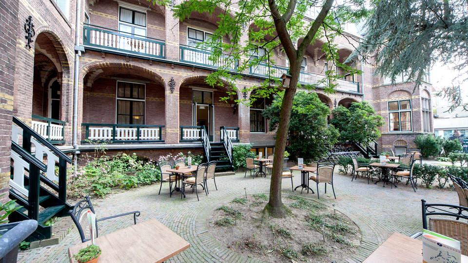 Fletcher Hotel Gilde - Edit_Terrace2.jpg