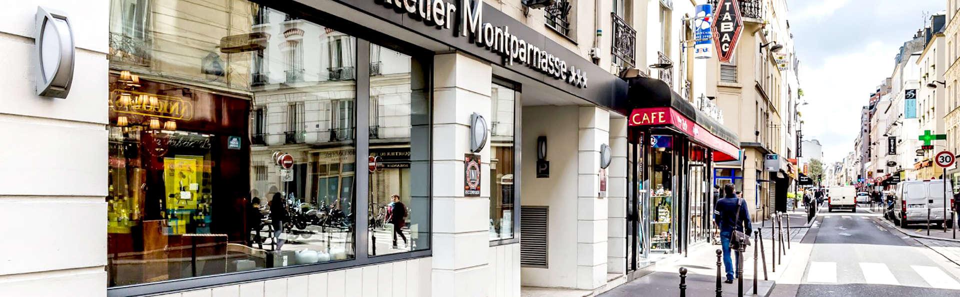 Hôtel Atelier Montparnasse - Edit_Front.jpg