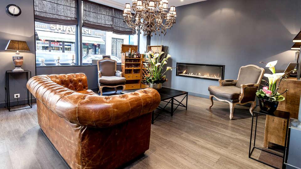 Hôtel Atelier Montparnasse - Edit_Lounge.jpg