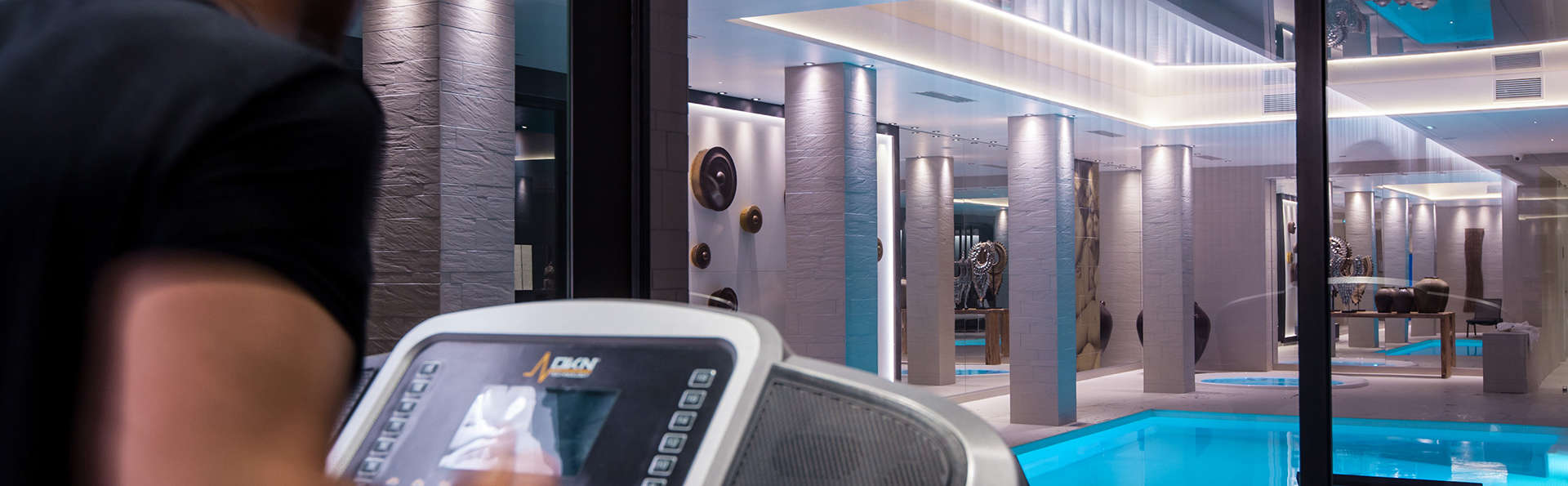 Best Western Plus - Hôtel de Chassieu - EDIT_fitness.jpg