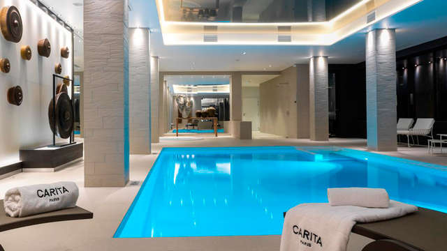 Best Western Plus - Hotel de Chassieu