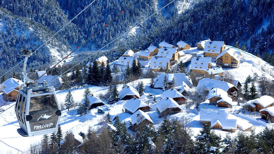 Hôtel Club du Soleil Les Bergers - Edit_Ski6.jpg
