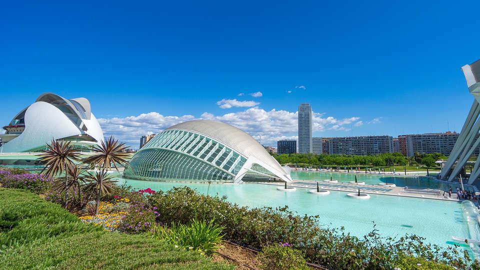 Valencia Congress Hotel & Spa - Edit_Valencia2.jpg