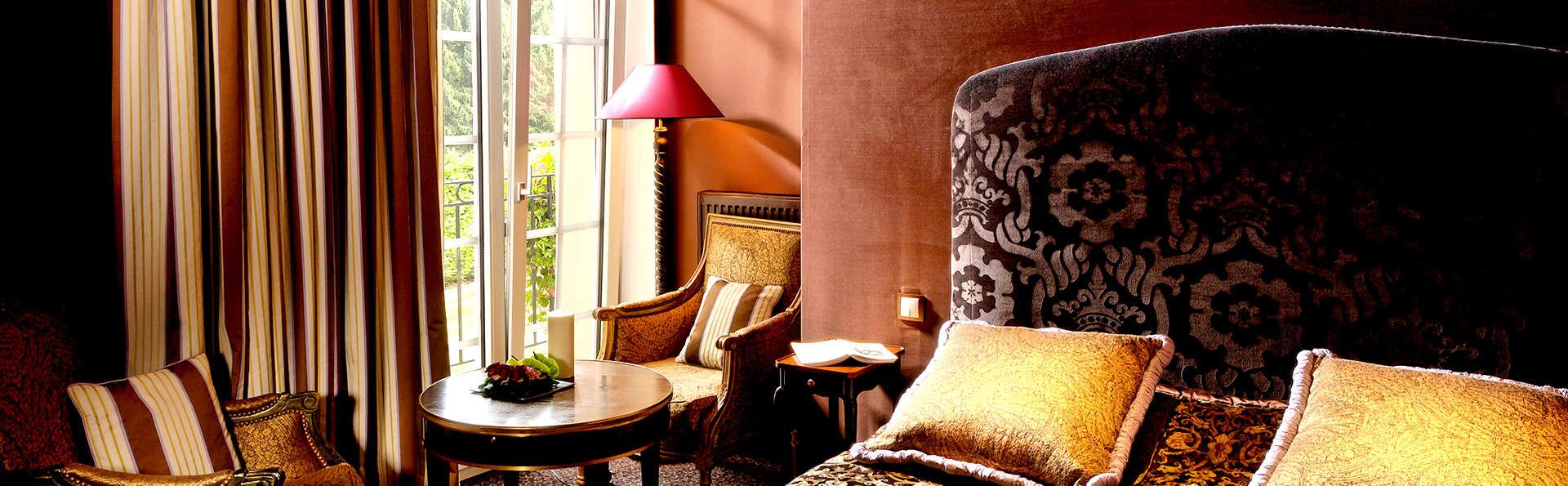Hôtel et Spa - Restaurant - Le Clos des Délices - Edit_Room3.jpg