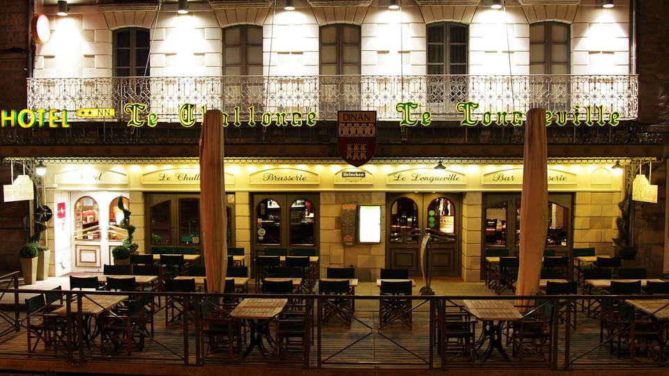 Hôtel Le Challonge - EDIT_front.jpg
