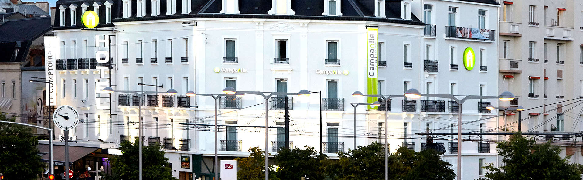 Campanile Dijon Centre Gare - Edit_Front3.jpg