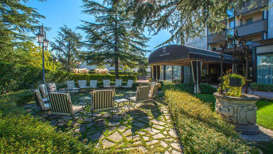 Hotel Abano Ritz Terme - EDIT_NEW_terrace1.jpg