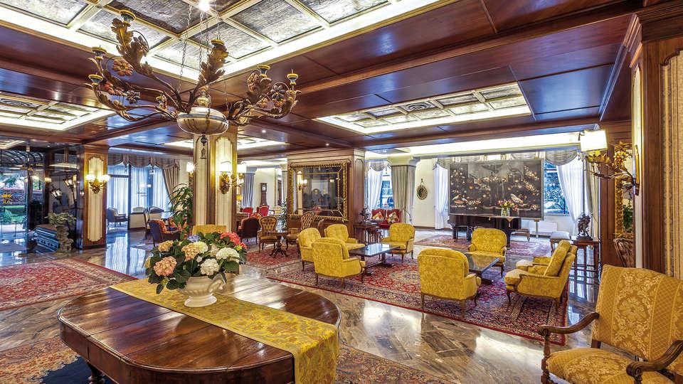 Hotel Abano Ritz Terme - EDIT_NEW_salon.jpg