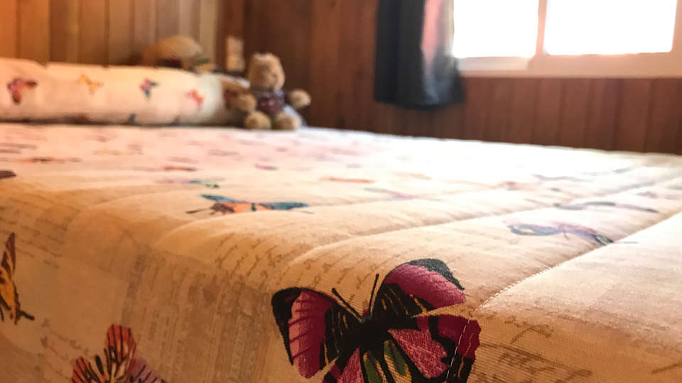 Prades Park Camping & Bungalow - EDIT_NEW_room.jpg