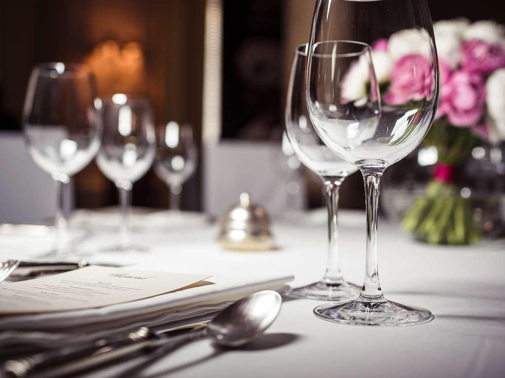 Séjour Bourgogne - Pause culinaire au coeur de Dijon  - 3*