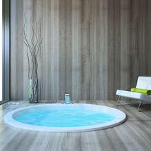 Arrangementen met privé jacuzzi of sauna