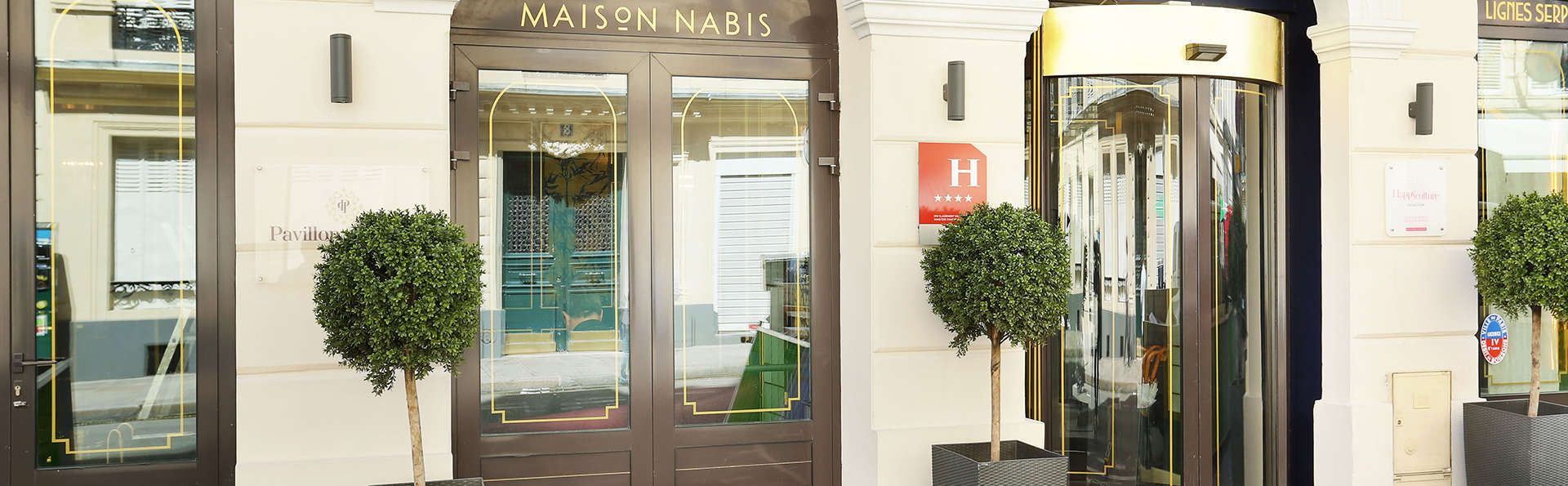Maison Nabis by HappyCulture - EDIT_entry.jpg