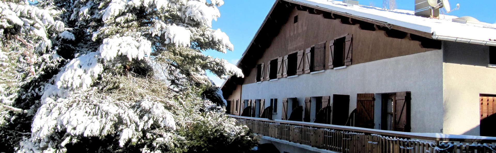 Hôtel Les Peupliers - Edit_front7.jpg