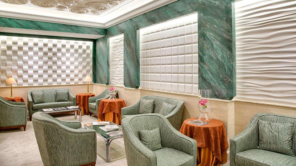 Grand Hotel Adriatico - Edit_Hall.jpg