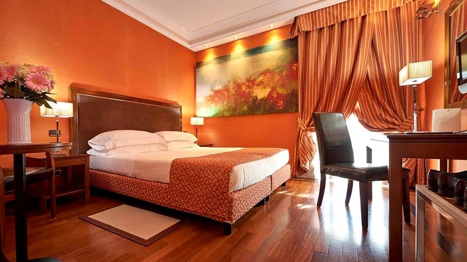 Grand Hotel Adriatico - Edit_Room12.jpg