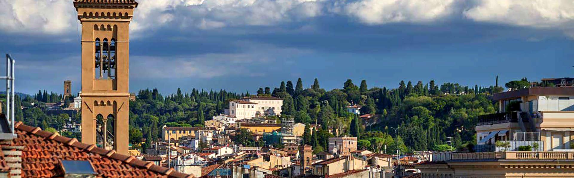 Grand Hotel Adriatico - Edit_View.jpg