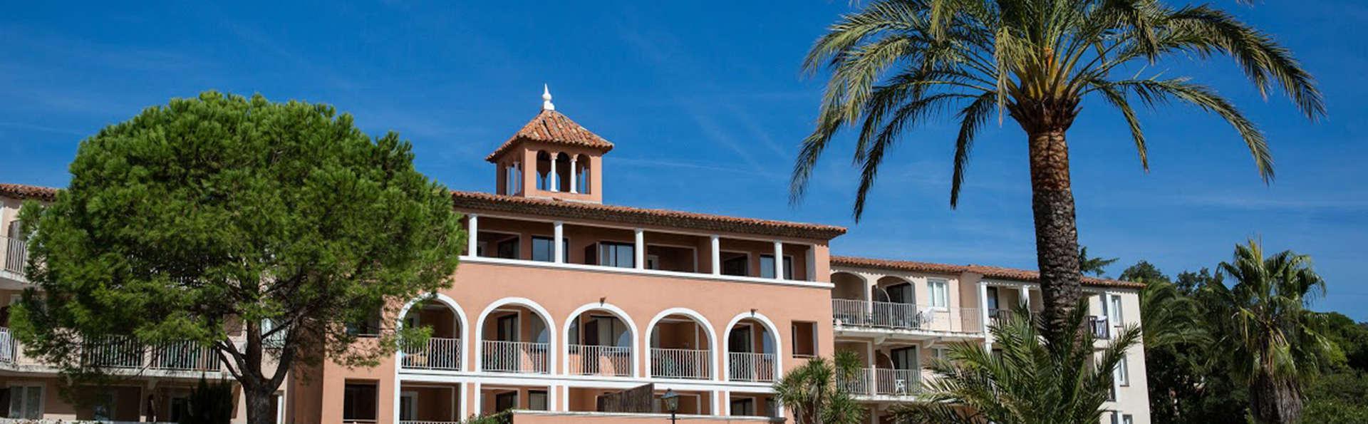 Hôtel Soleil de Saint Tropez - EDIT_front2.jpg