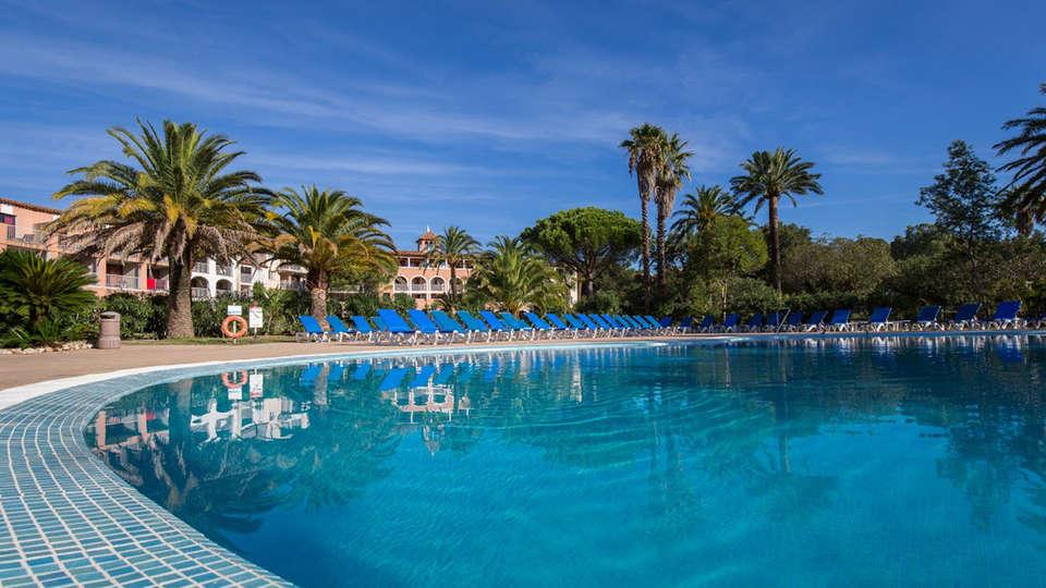 Hôtel Soleil de Saint Tropez - EDIT_pool7.jpg