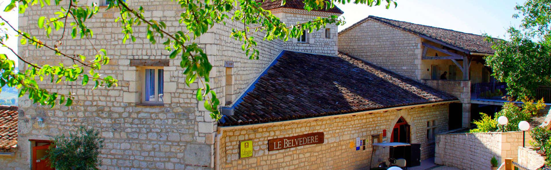 Le Belvédère - EDIT_front1.jpg
