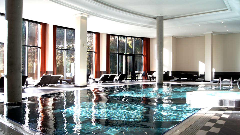 Hôtel & Spa Le Pavillon  - Edit_Wellness2.jpg