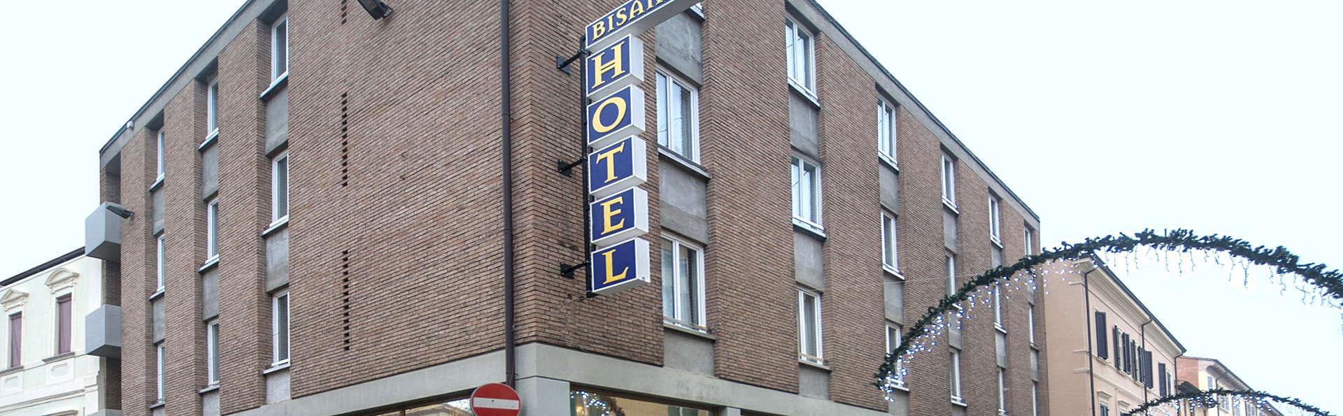 Hotel Bisanzio - Edit_Front2.jpg