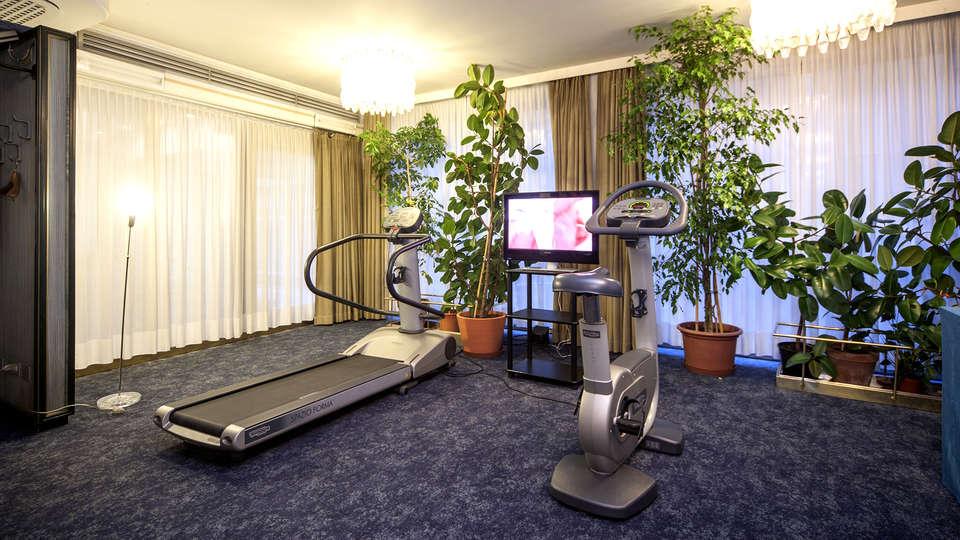 Hotel Bisanzio - Edit_gym.jpg