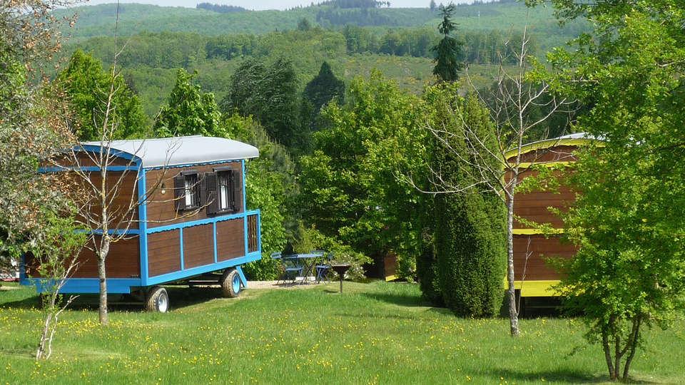 Le Village des Monédières - Edit_view3.jpg