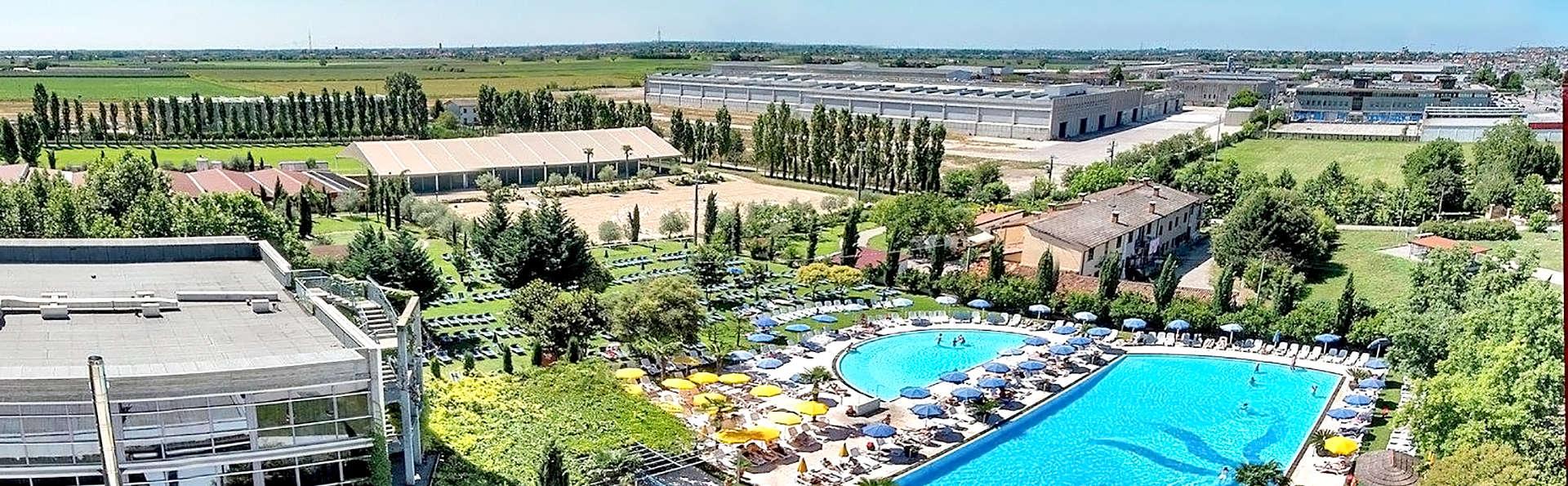 Hotel Antares - Edit_view.jpg