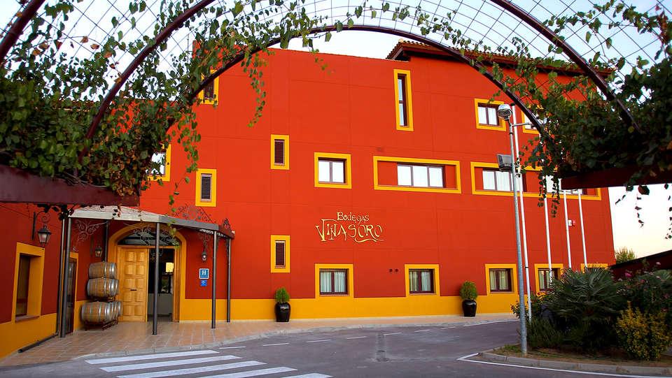Hotel Château Viñasoro - Edit_Front.jpg