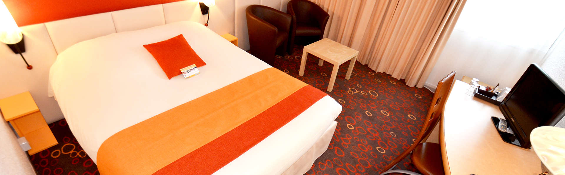Quality Hotel Alisée Poitiers Nord - EDIT_room5.jpg