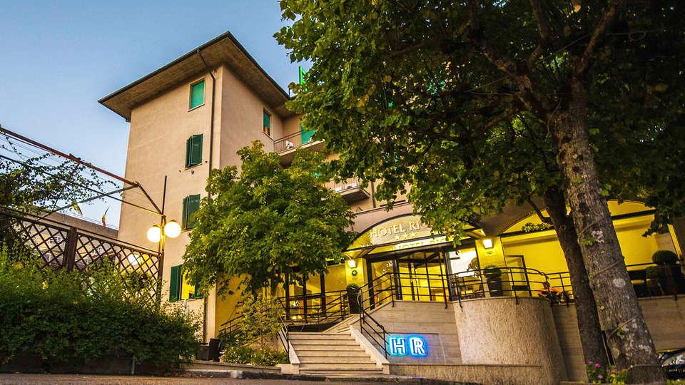 Hotel Villa Ricci - EDIT_NEW_front.jpg