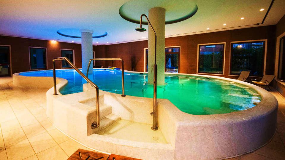 Hotel Villa Ricci - EDIT_NEW_spa3.jpg