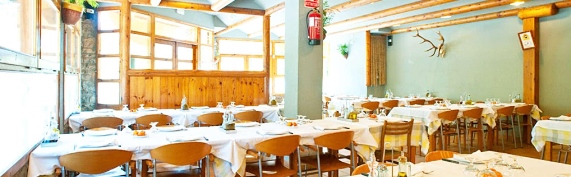 Hotel Les Brases - EDIT_restaurant1.jpg