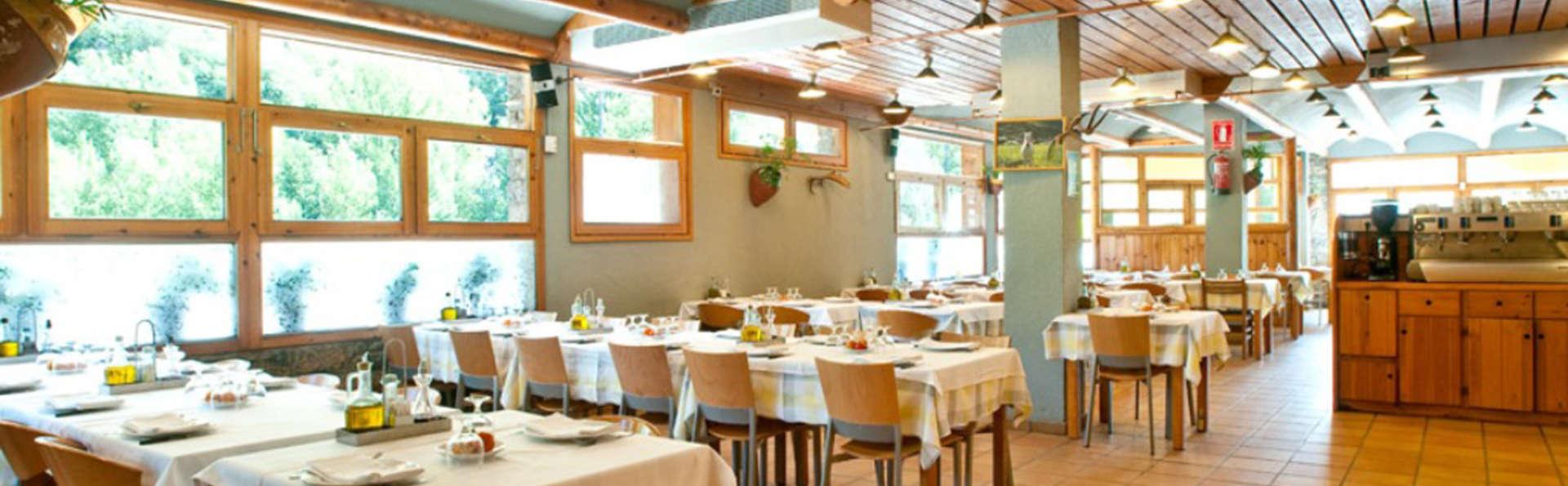 Hotel Les Brases - EDIT_restaurant2.jpg