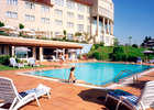 Gran Hotel Los Abetos 4* Superior