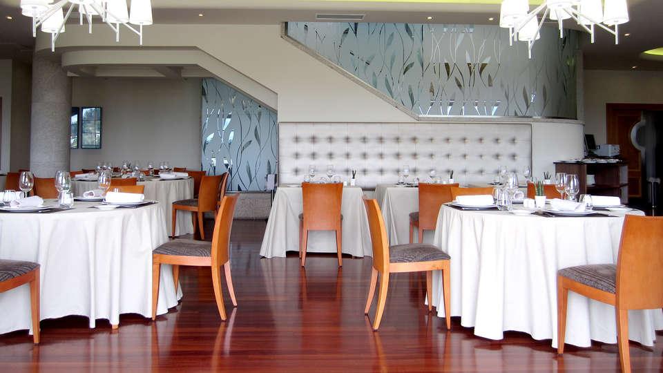 Gran Hotel Los Abetos 4* Superior - Edit_Restaurant.jpg