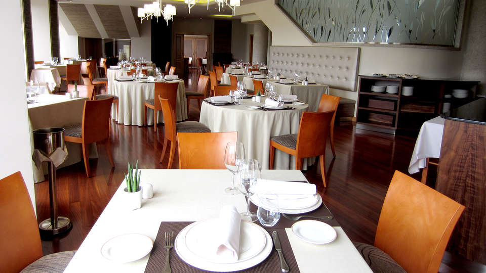 Gran Hotel Los Abetos 4* Superior - Edit_Restaurant3.jpg