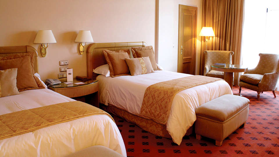 Gran Hotel Los Abetos 4* Superior - Edit_Room2.jpg