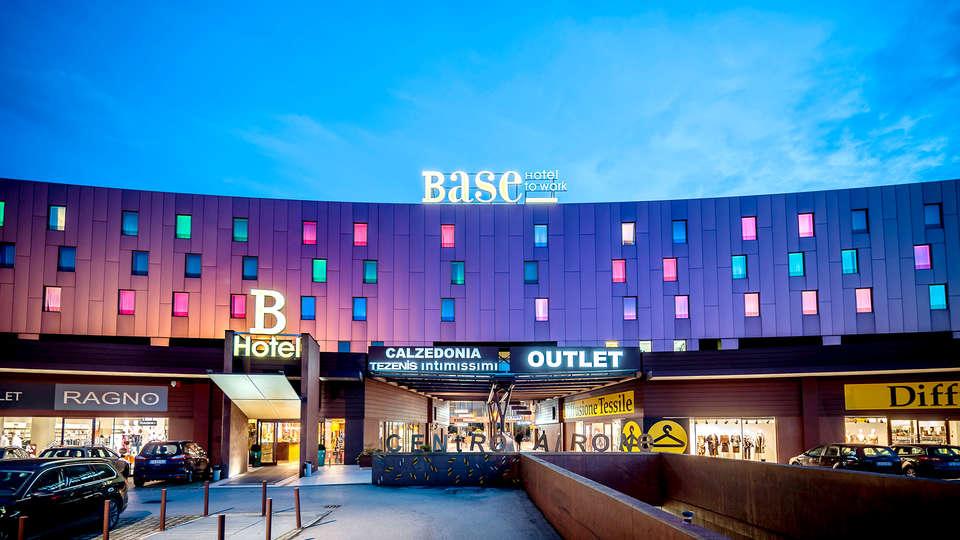 Base Hotel  - Edit_Front2.jpg