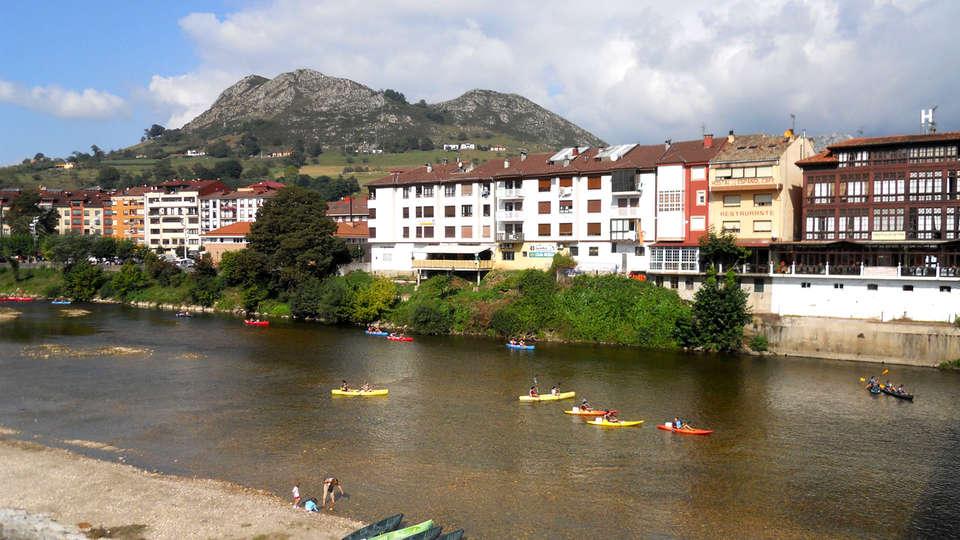 Hotel Los Acebos Arriondas - Edit_Destinaiton.jpg