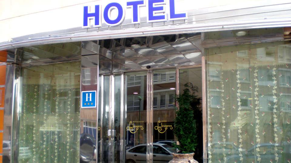 Hotel los Braseros - Edit_Front.jpg