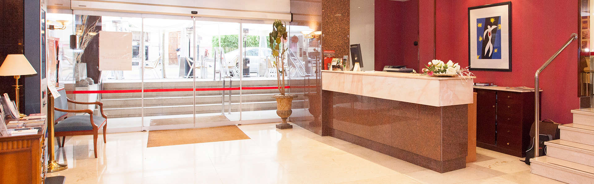 Hotel Los Bracos - EDIT_reception.jpg