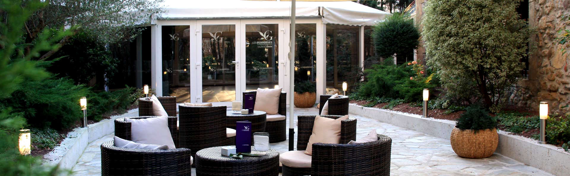 Hotel Los Guardeses - Edit_Terrace3.jpg